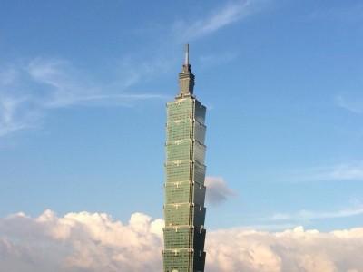台湾が世界一を誇る分野を8つ探してみた