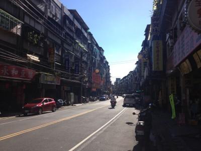 一ヶ月の台湾生活費公開!留学,ワーホリ予定の方へご参考まで