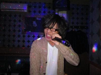 今年台湾のカラオケ(KTV)で最も歌われた人気曲TOP10