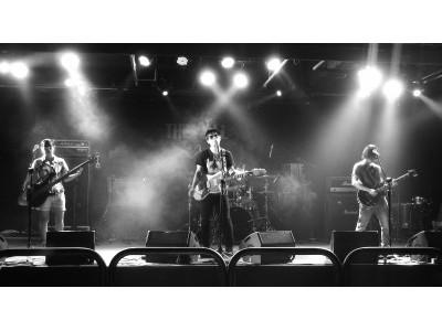 今アツい世界で活躍中の台湾バンド(HIP-HOP含)6組