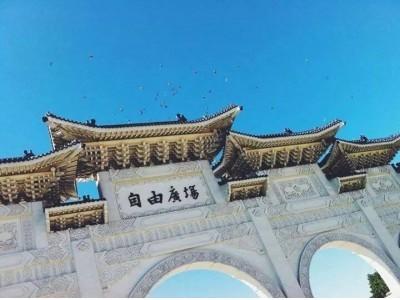 台湾がなぜ親日国かその理由・背景を集めてみた