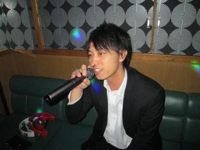 現在台湾のカラオケ(KTV)で歌われる人気曲TOP10