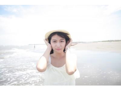 台湾の夏に有名・人気の海水浴場6スポット