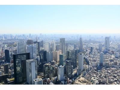 フォーチュン・グローバル選出の台湾企業6社