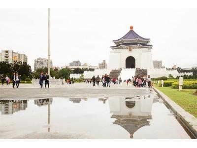 雨でも子供連れで楽しめるオススメ台北スポット