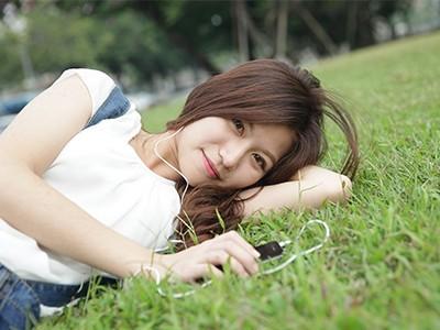 台湾人女性の可愛い画像をたくさん集めてみた