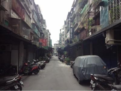 台湾旅行と実際に台湾に住むことのギャップ