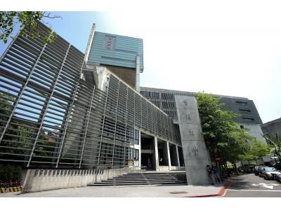 実践大学中国語センターの魅力