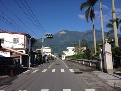 日本と台湾の物語