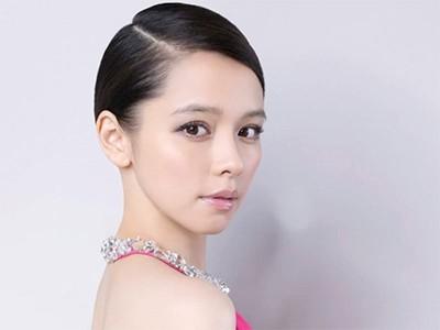 日本で有名な台湾出身の著名人達