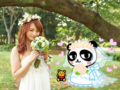 台湾人と結婚後、国籍や苗字はどうなるの?